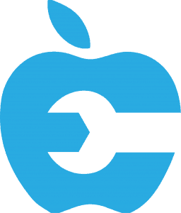 Andres-Apple-Logo